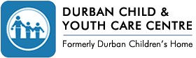 Durban Child & Youth Care Centre